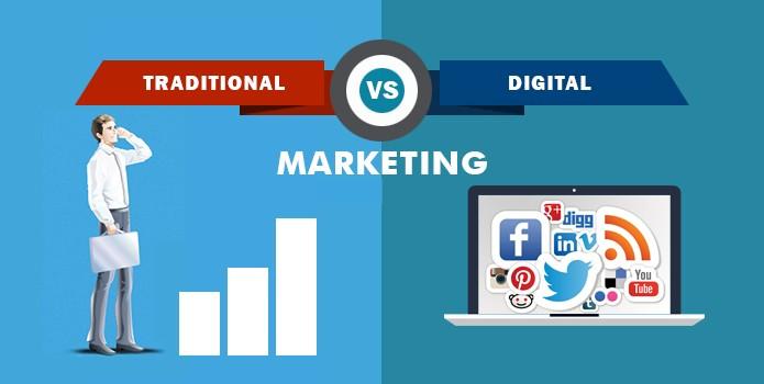 Digital Marketing Course Of Google