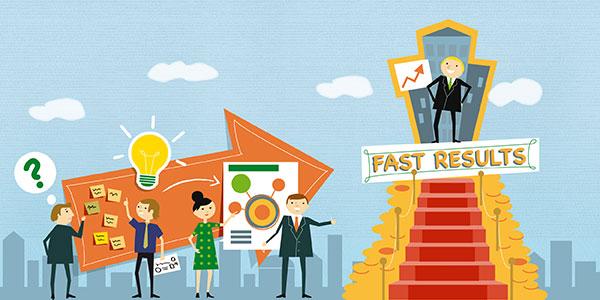 11 Motivi per cui scegliere il web marketing 1