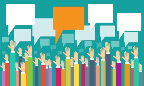 11 Motivi per cui scegliere il web marketing 2