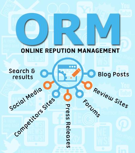 ORM-Management-Services