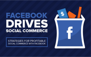 Drive Traffic to Ecommerce website using facebook
