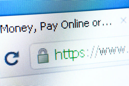 https on page seo factor