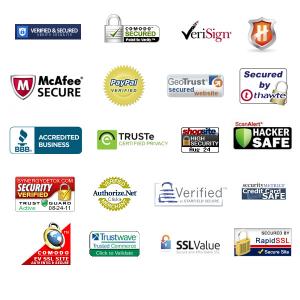 trustmark ecommerce factor