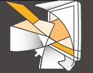 bottom-cta-icon