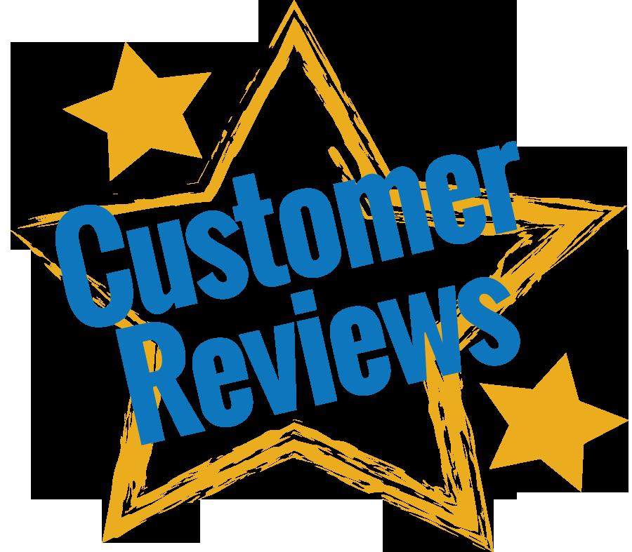 customer_reviews