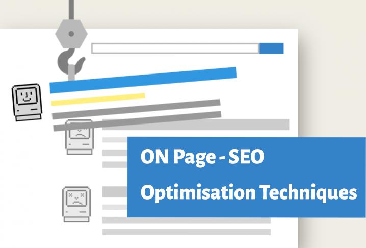 On-Page-Optimisation-Technique