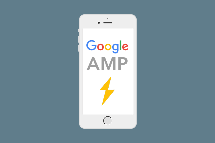 amp-page