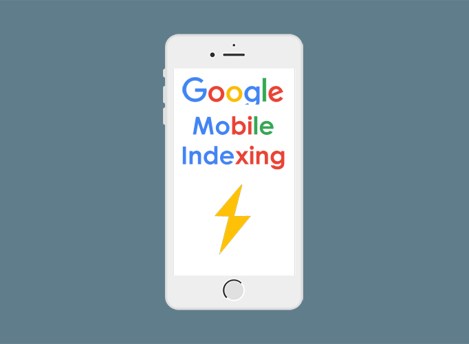mobile-search-index
