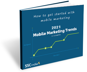 get-started-with-mobile-marketing-in-2021