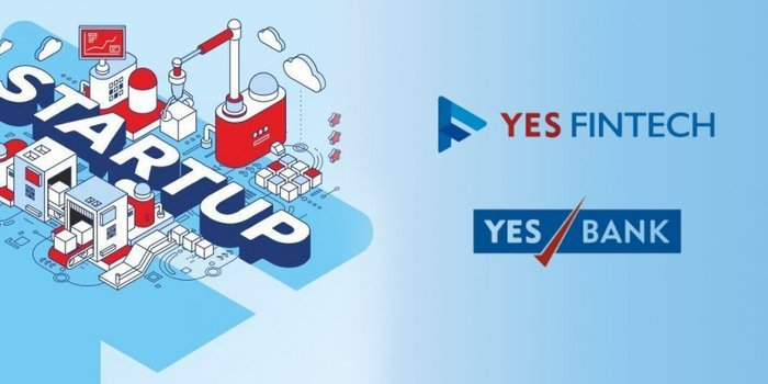 11 Startups That Has Been Selected For YES BANK's Accelerator Programs