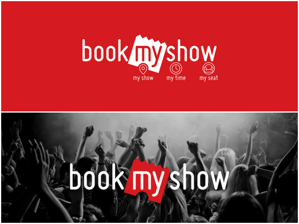 BookMyShow owns Hyderabad based Ticketing platform Masti tickets