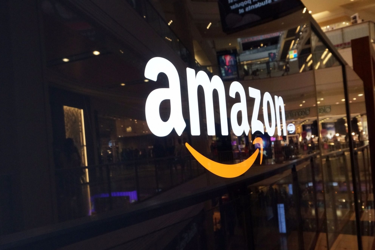 Seller Infrastructure Investment To Be Doubled By Amazon