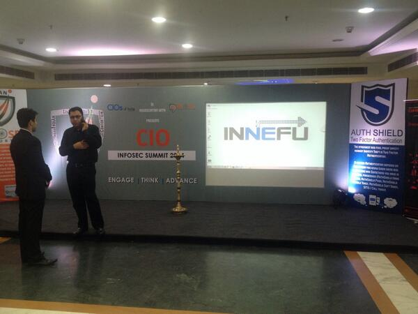 Innefu Labs, AI Startup Got $2 Million From IndiaNivesh