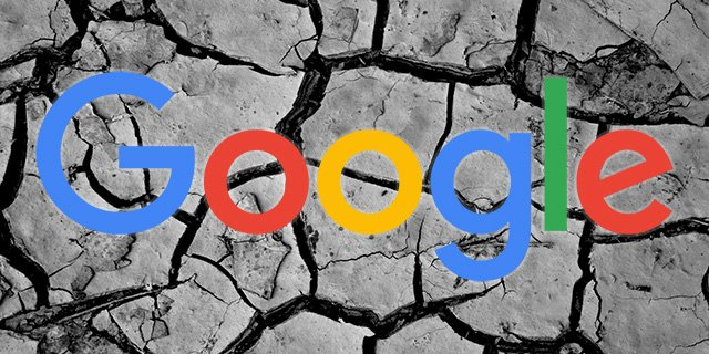 Google Webmaster Bug – Google is working on Google Search Console link data glitch
