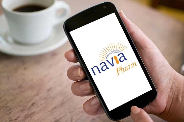 Navia, Healthcare Startup Raises Angel Funding