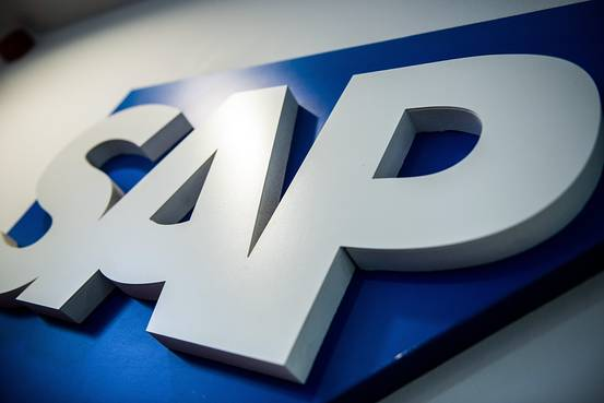 SAP Eyes Start-ups For Technical Advancement; Enrolls Double The Number In India.