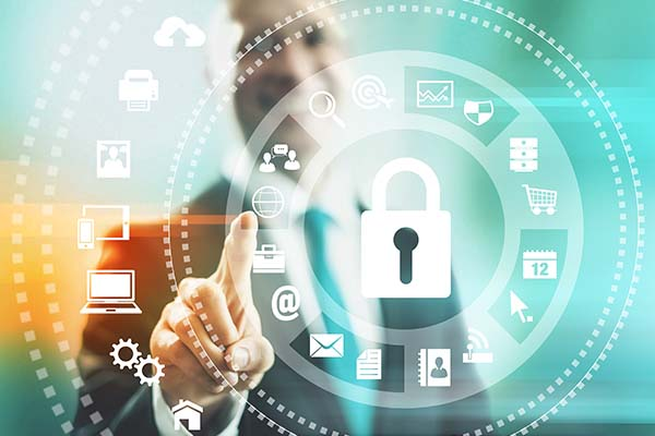3 Major Reasons why IT Security Should be Primary Subject for Tech Startup