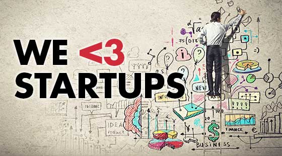 Gurgaon-Based India Accelerator Offers Benefits to Tech-Startups From 70 Leading Accelerators