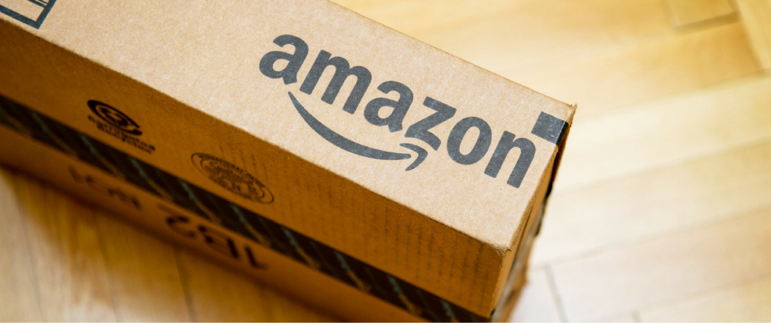 Amazon About To Raise Commission Charges For Third-Party Sellers