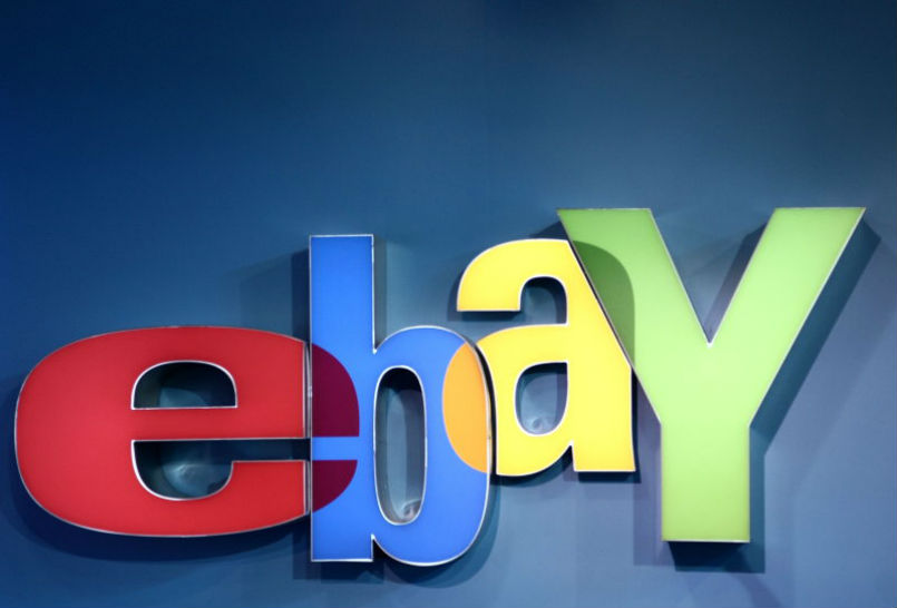 eBay To Sell It's Indian Leg To Flipkart In Second Half Of The Year