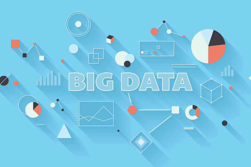 How Big Data Helps B2B Startups For Growth