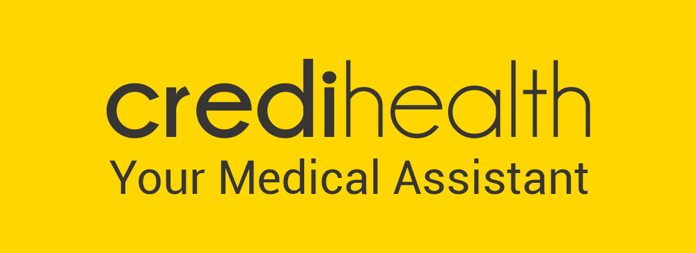 Credihealth Gains A Fund Of $1.5 Million From Mountain Pine Capital And Tolaram Group