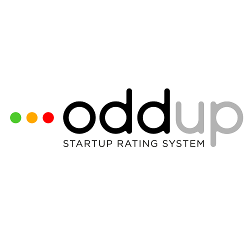 Oddup, Startup Rating Tool, Raised Series A Funding Of $6Mn