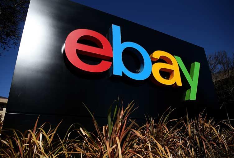 eBay Initiates a Tender by Buying Flipkart Stakes of $500 Mn