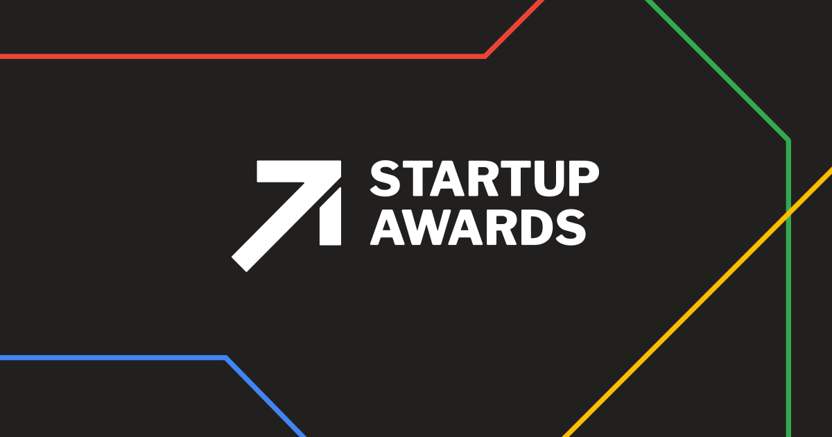 Super Startups India Awrads Initiated By Superbrands Goes To Faircent