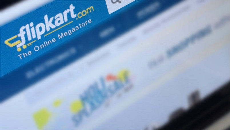 State-Run: Flipkart Deal Reflects Hope For India-China Co-Operation