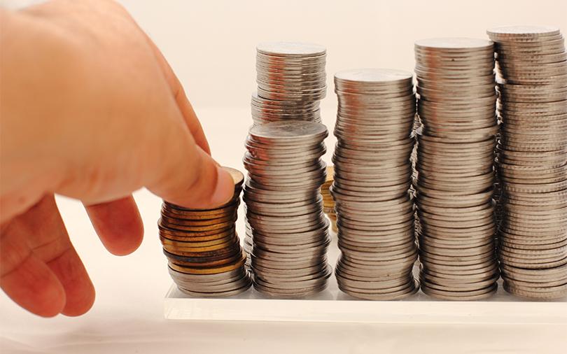 Emiza, Logistics Startup, raises a fund of $4.5 Mn