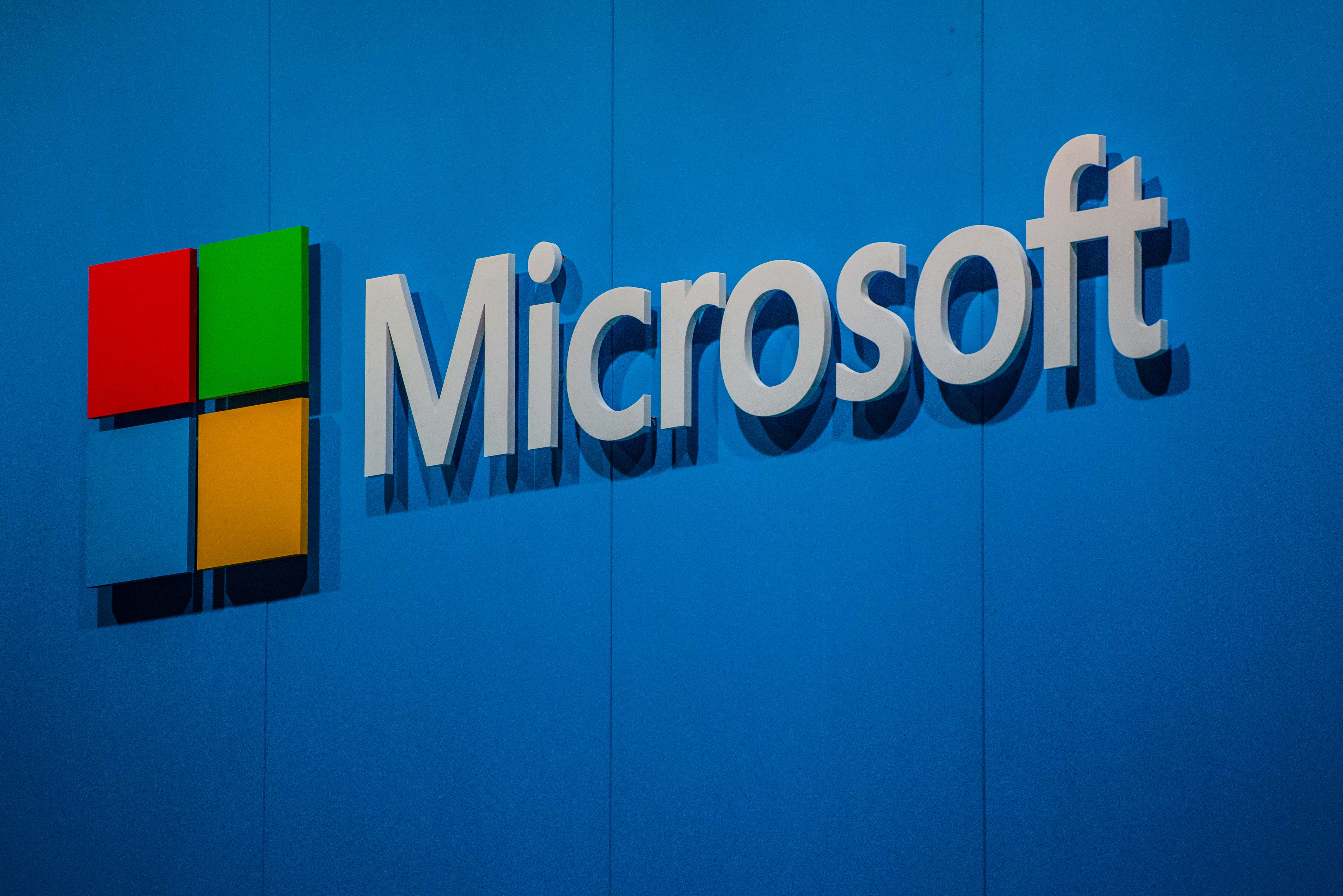 Microsoft owns Startup to enhance its Cloud container