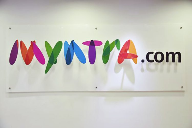 InLog, logistics startup, acqui-hired by Myntra