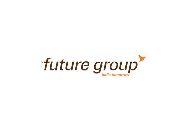 Future Group About To Shut Online Furniture Retailer Fabfurnish