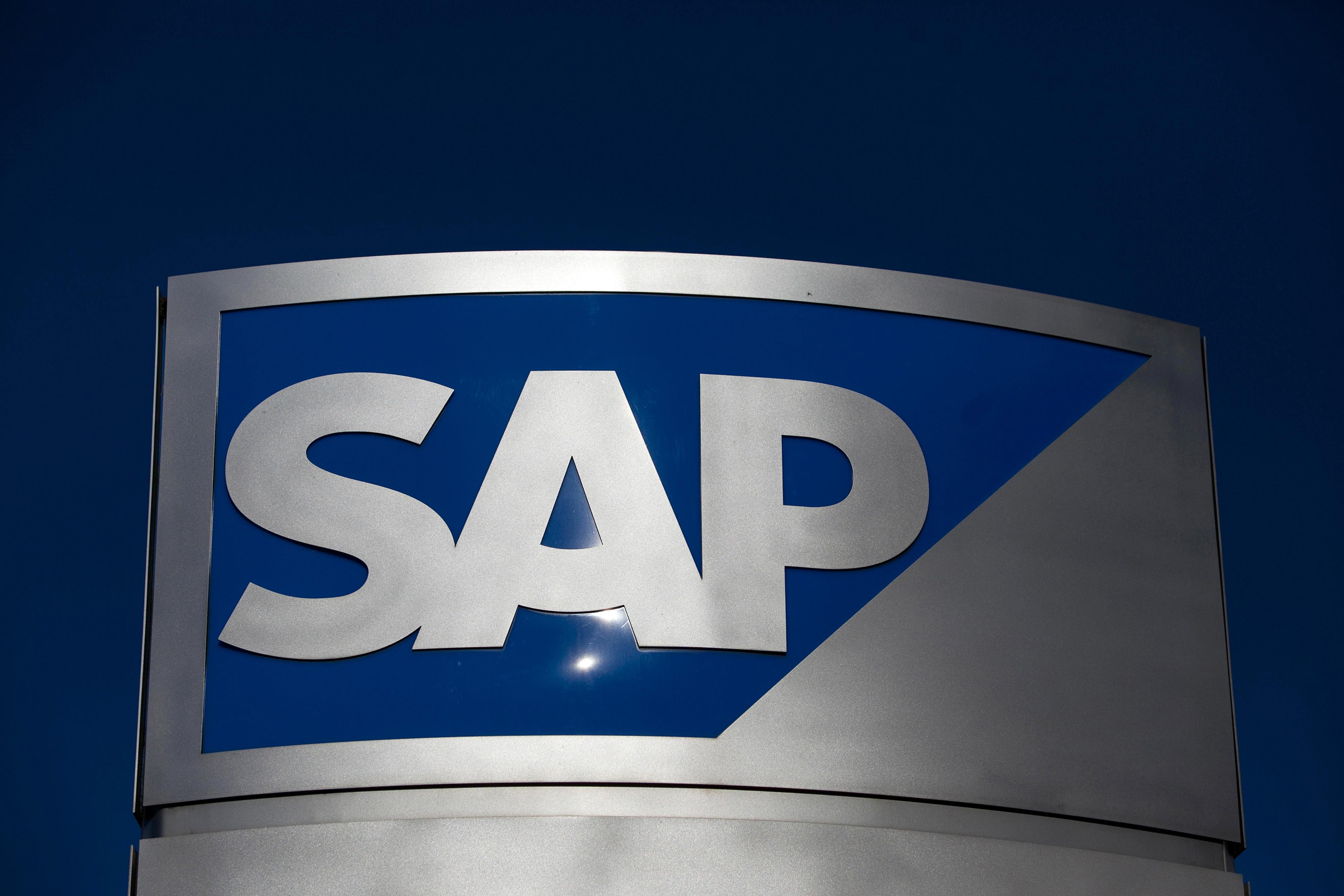 SAP Co-Founder's Puts $11 Mn In Flytxt, Data Analytics Startup