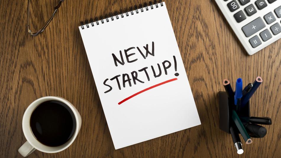 Startups Responsible for Revolutionizing Modern Work Culture