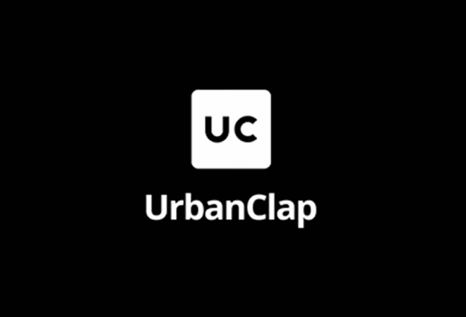 Ratan Tata Sponsored Urban Clap Come Up With $3 Mn Capital From Trifecta Capital