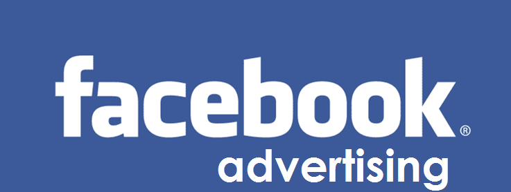 Amazing guide for Facebook Ads type, Campaign Types and Ads Sizes