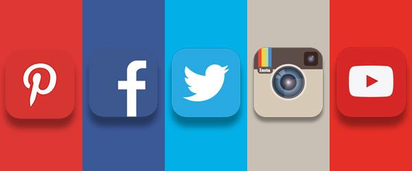 New Remarketing Capabilities On Social Media Platforms