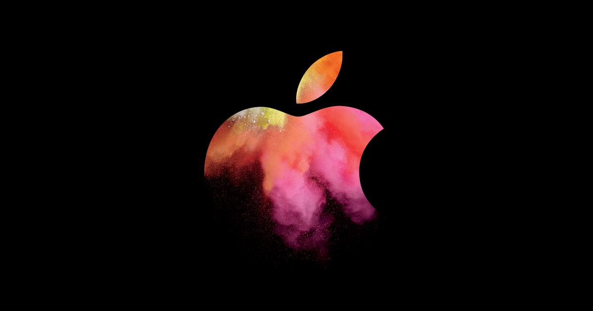 Apple Seeks SOPs for Establishing Manufacturing leg in India
