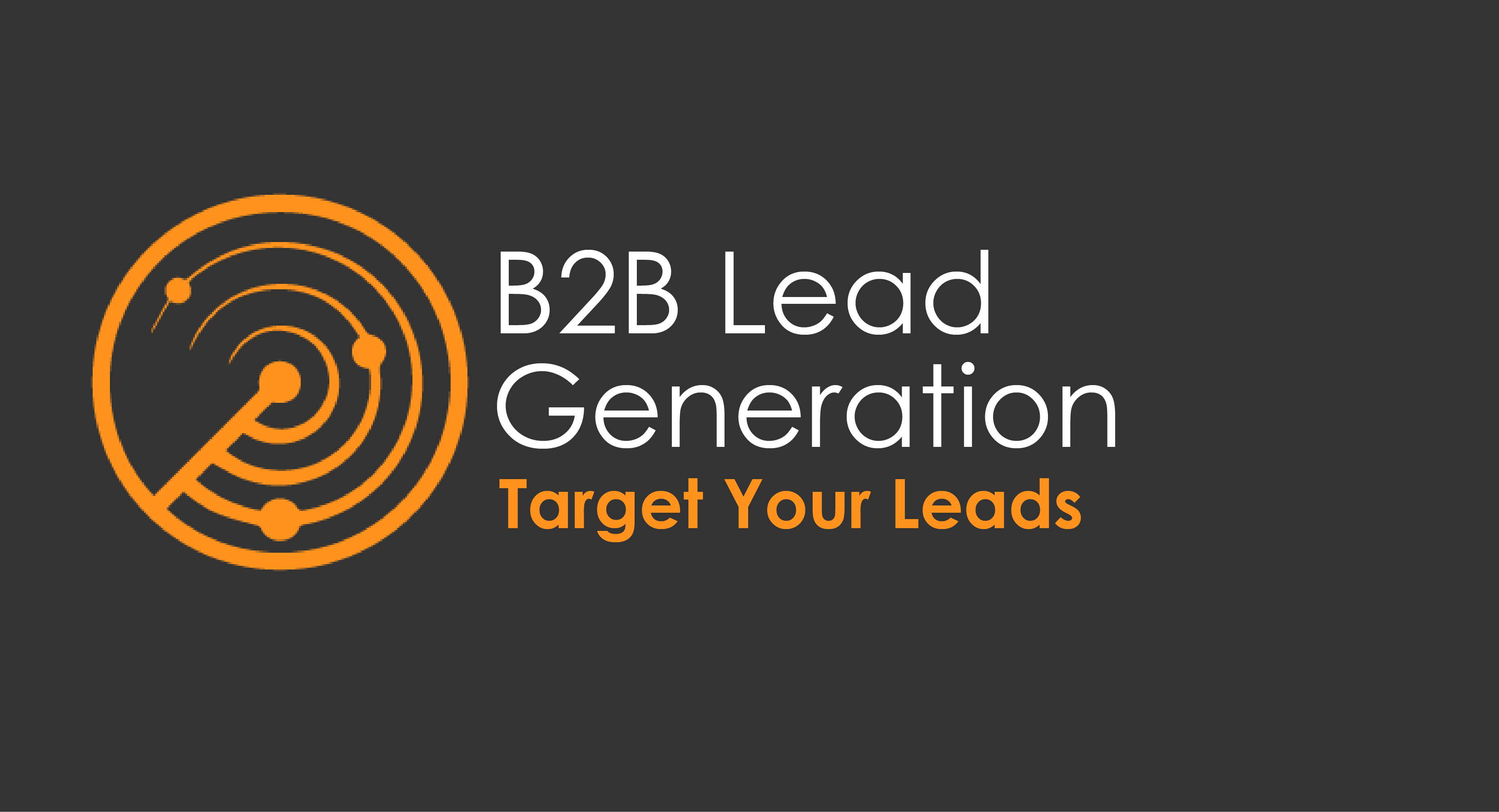 B2B Lead Generation Companies: Challenges and Solutions