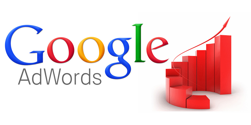 Google Comes Up With Scheduled Offline Conversion Imports In Adwords