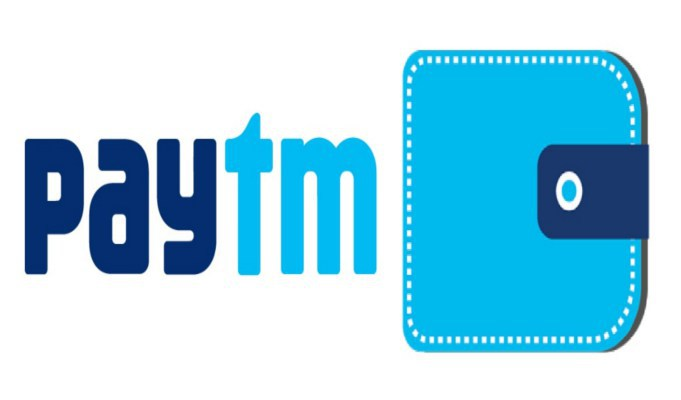 Paytm Bank Operational From Today, Offers Cashback To Customers