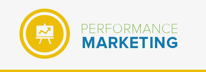 Importance of Performance Marketing