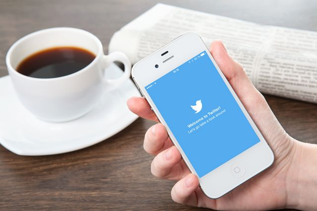 Twitter About To Release Full-Screen Video Ads On Mobile Platform