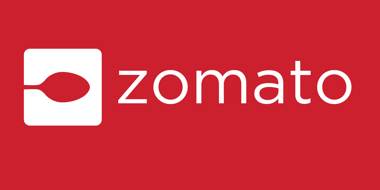 How Zomato's Data Accessed By Hackers