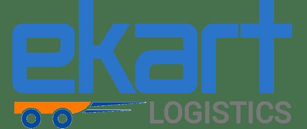 Ekart, Logistics Arm Of Flipkart, Enhance Efficiency Through Third Party Hook-Up