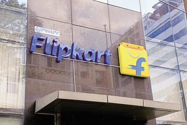 Flipkart will let you Apply for Loans on its Platform