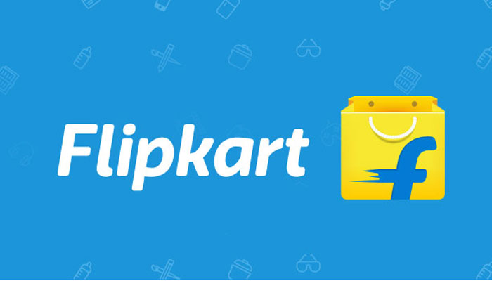 Flipkart Hopes For $100 Million From Digital Products And 3rd Party