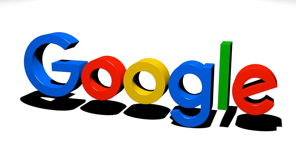 Google's Sand Hill Program Initiates Support to the Indian Tech Startups